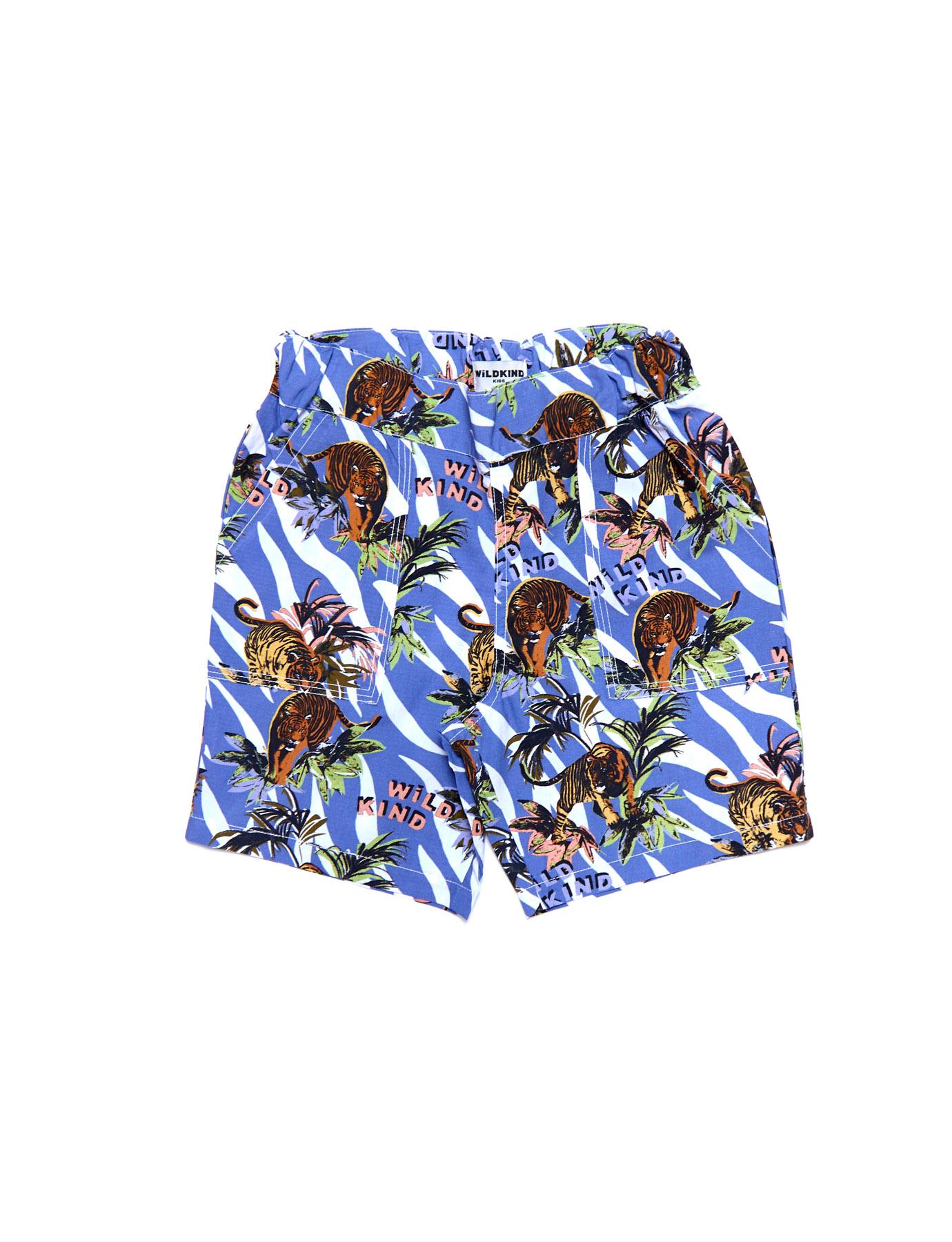 hawaii_shorts_blue_front.jpg
