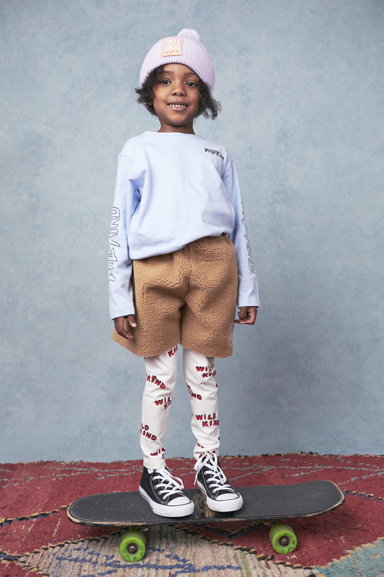 wildkindaw19_leggings.jpg