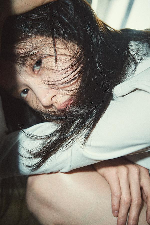 MA_0479-F.jpg