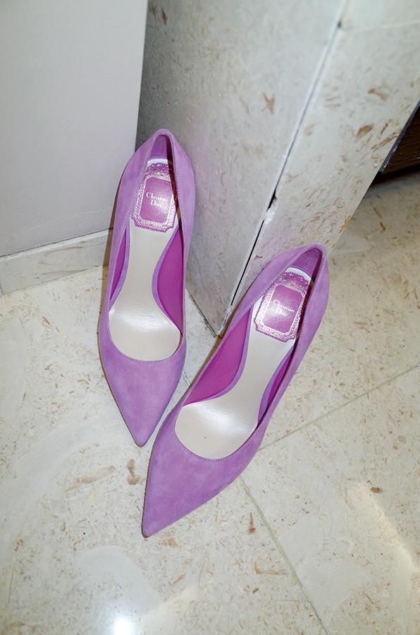 Christian Dior 크리스찬 디올.jpg