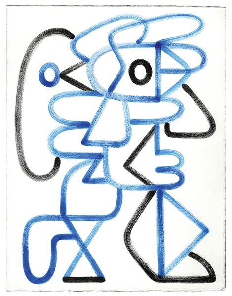 BlueLineMan1.jpg