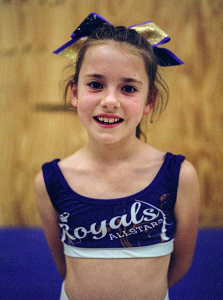 Royals Allstar (14).jpg