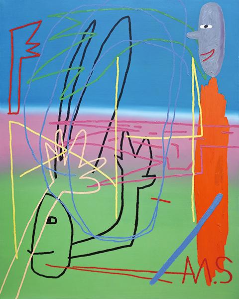 Ah,-Oil-on-canvas,-90.9-x-72.jpg