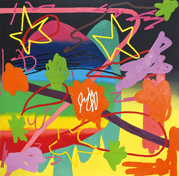 Badtrip,-Oil-on-canvas,-130-x-130cm,-2016_2.jpg