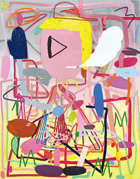 Jump-Rope,-Oil-on-canvas,-116.jpg