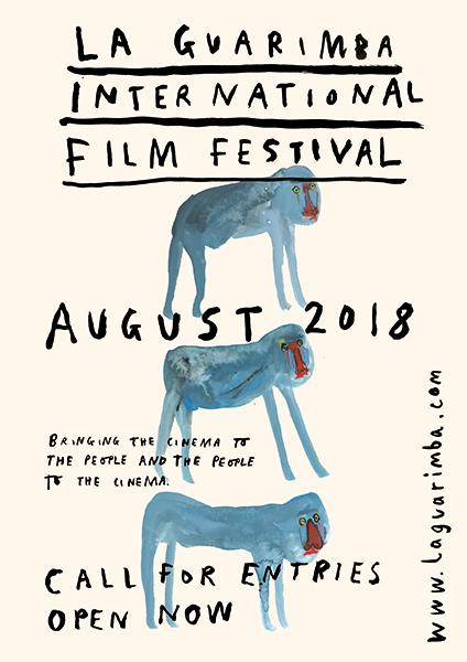 La-Guarimba-Film-Fest-Poster_FayeMoorhouse.jpg
