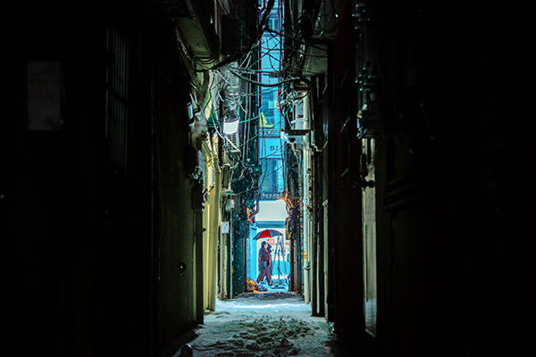 Sungshin Snowy Alley.jpg