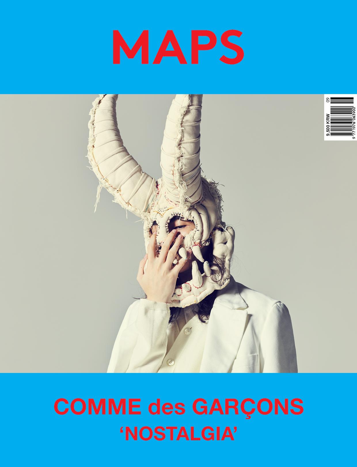124 COVER2.jpg