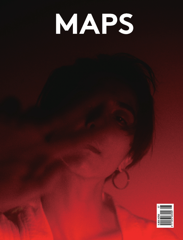 maps_cover_122_1-2.png