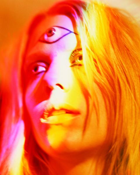 Purple Final 005 CMYK Heavier.jpg