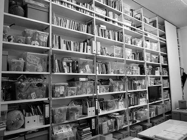 2010 today KM sibiu plan b.JPG