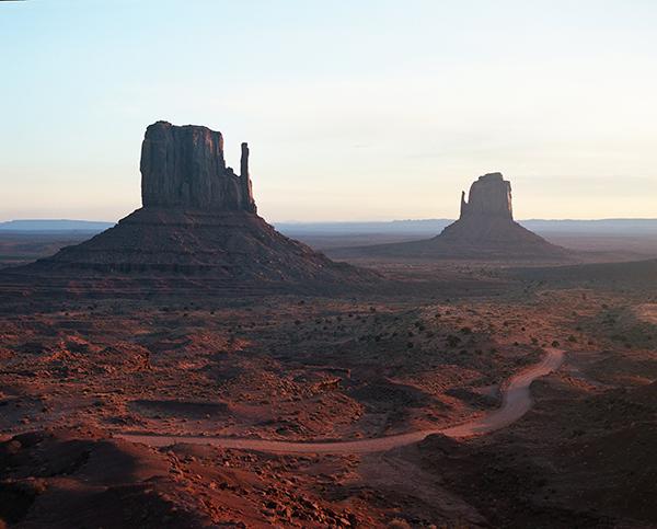 Utah_096.jpg