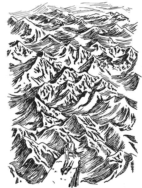 9.그림 그리기3.jpg