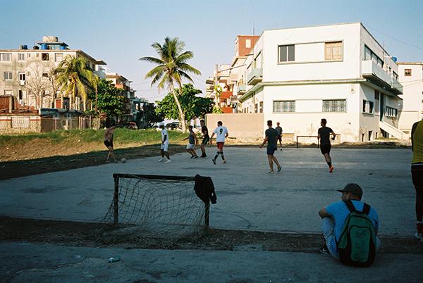 000015-FOOTBALL.JPG
