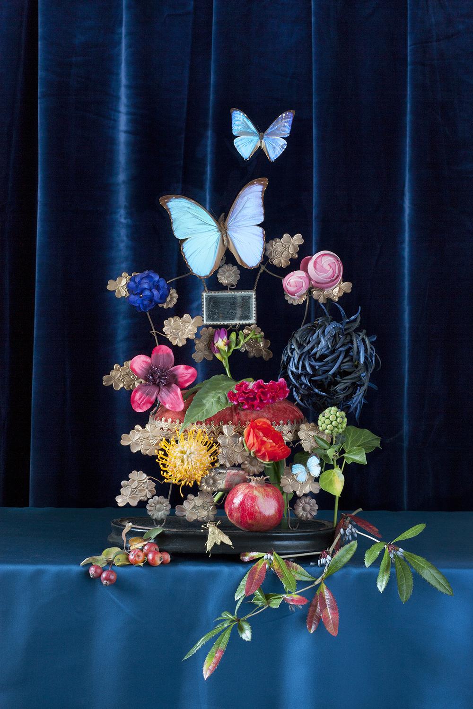 Baroque show , 2018, Couture garden series.jpg