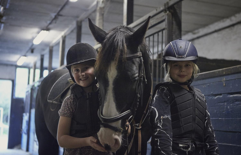 Hestepiger.jpg