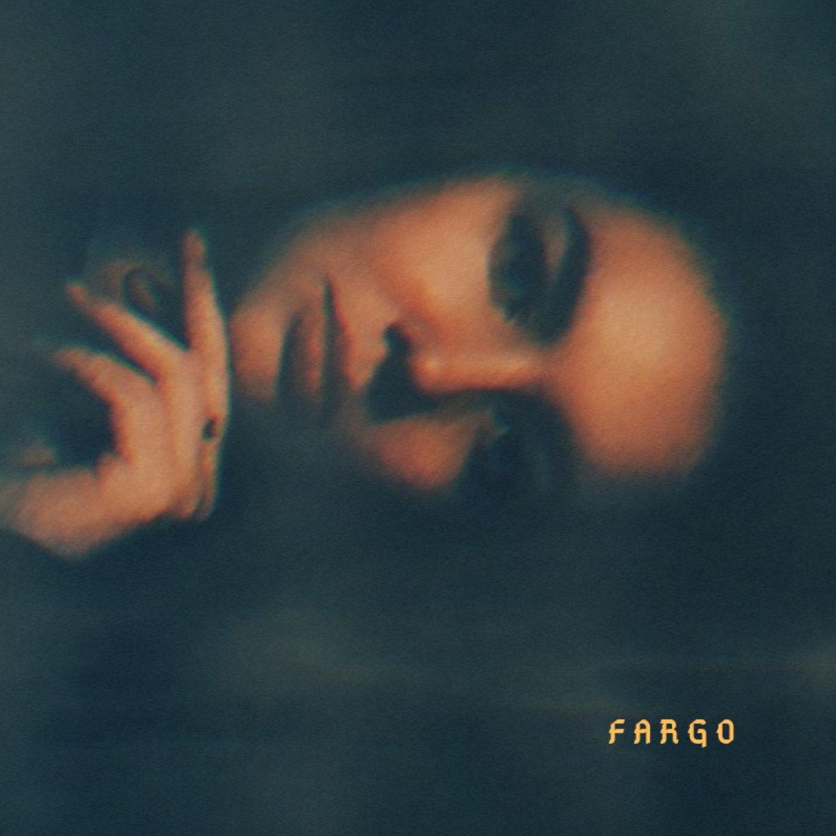 "Chelsea Lee - ""Fargo"" [Recorded & Mixed (JB),  Mastered (JP)]"