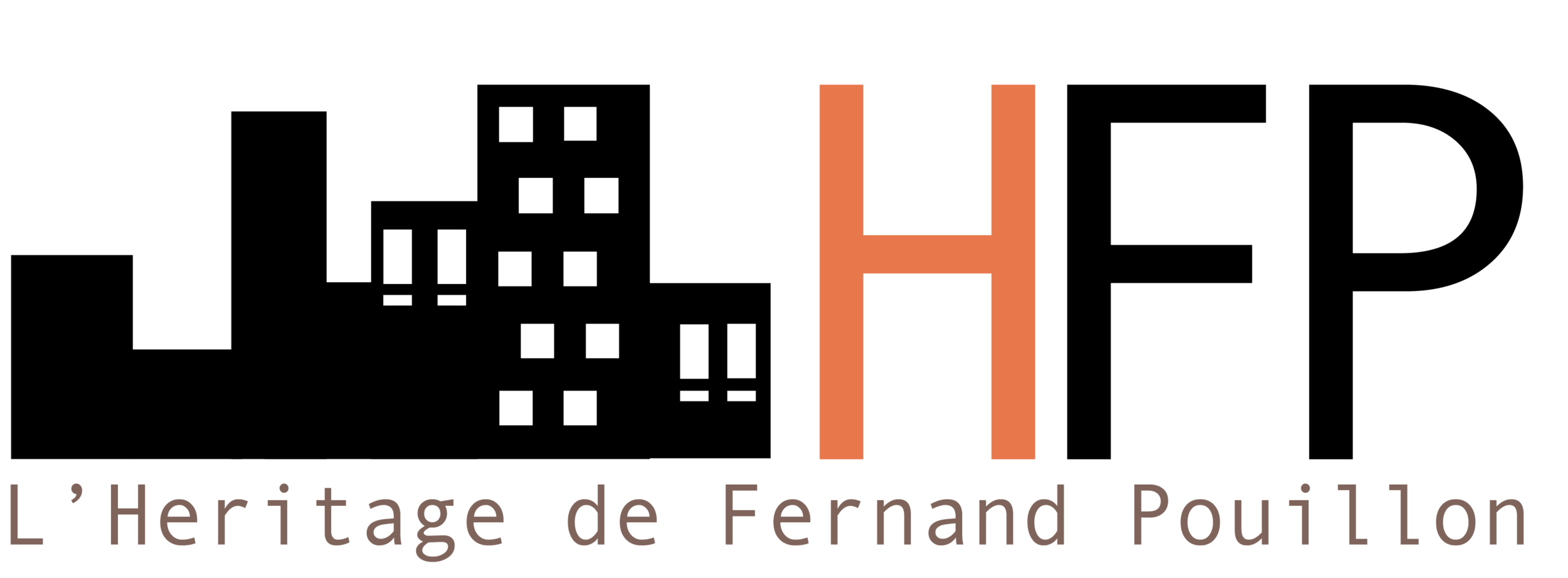 New FPH Logo (Color)3.png