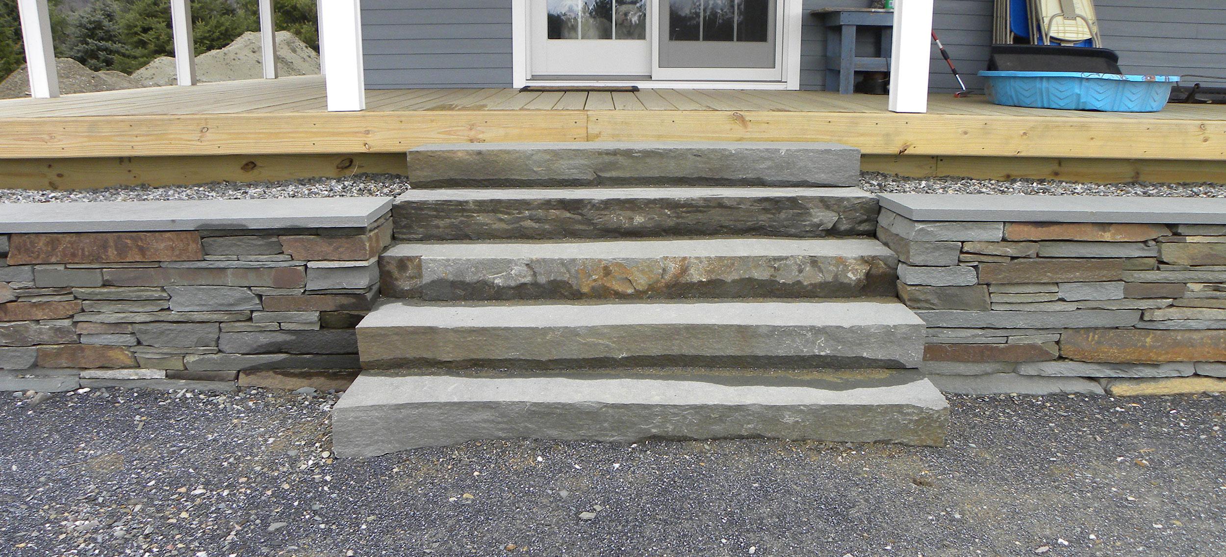 Stone-Steps-383.jpg