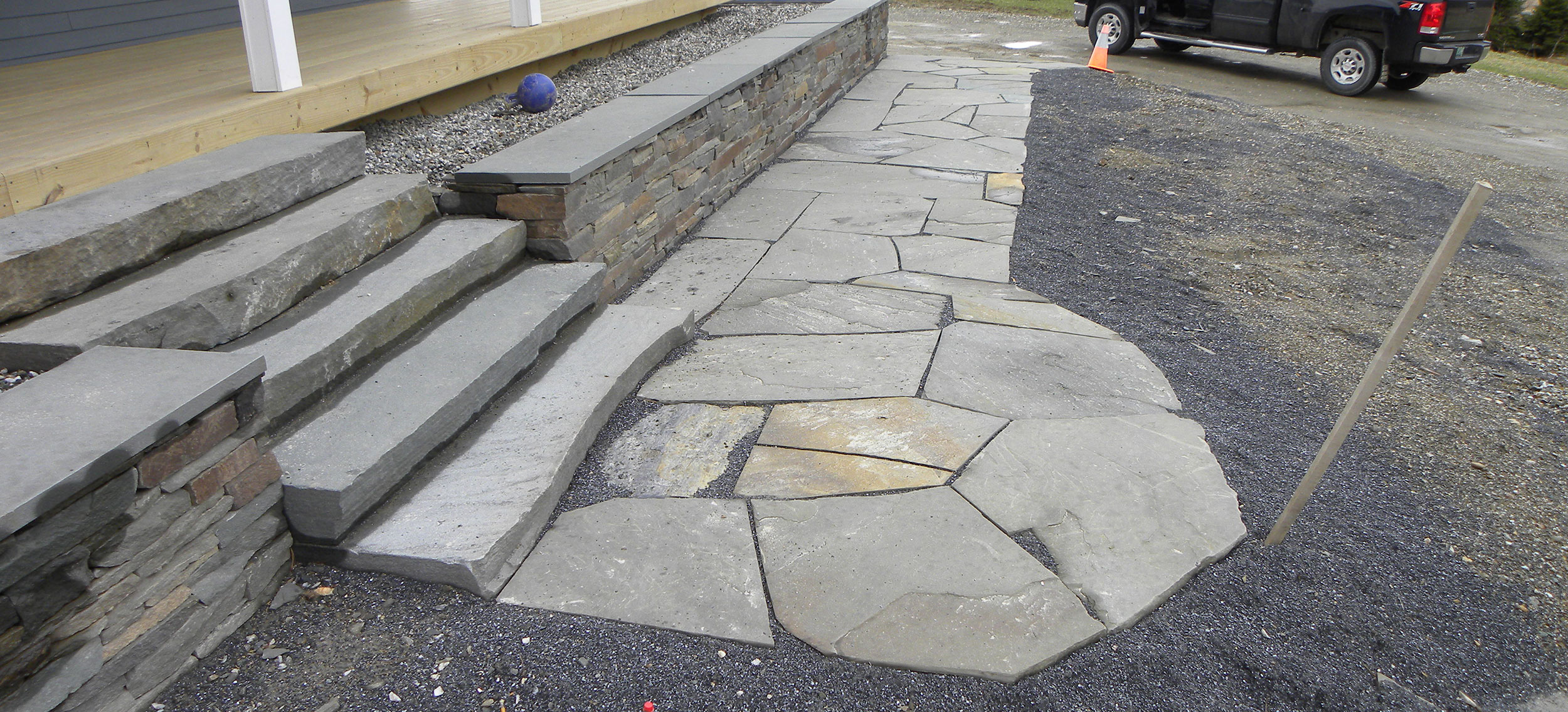 stone-walkway-and-steps.jpg