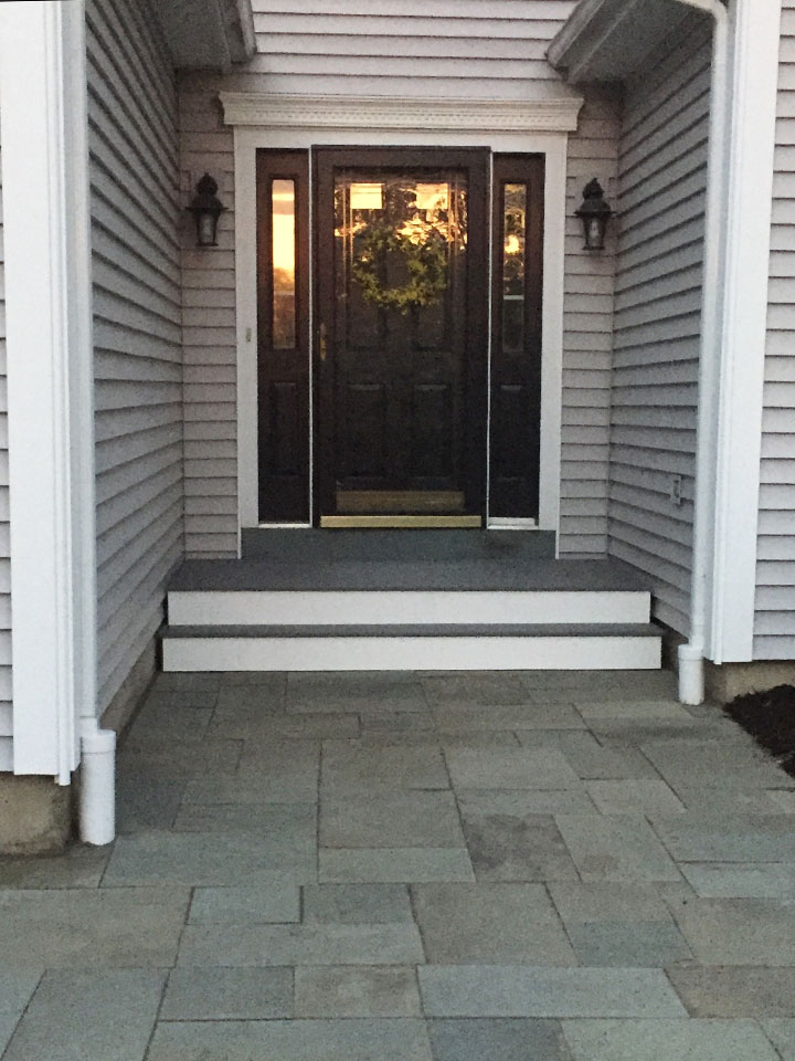 stone-front-steps.jpg