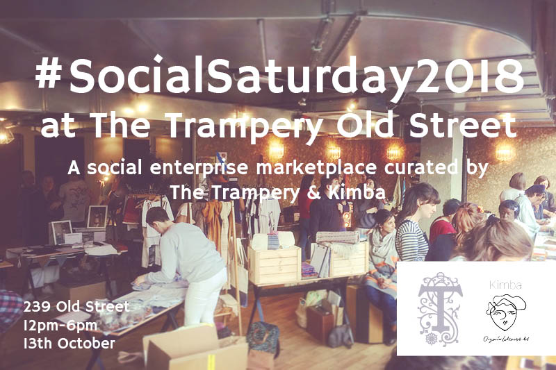 The-Trampery-Fairtrade-and-Organic-Art-Nude-Clothing-Workshops-Sustainable-Ethical