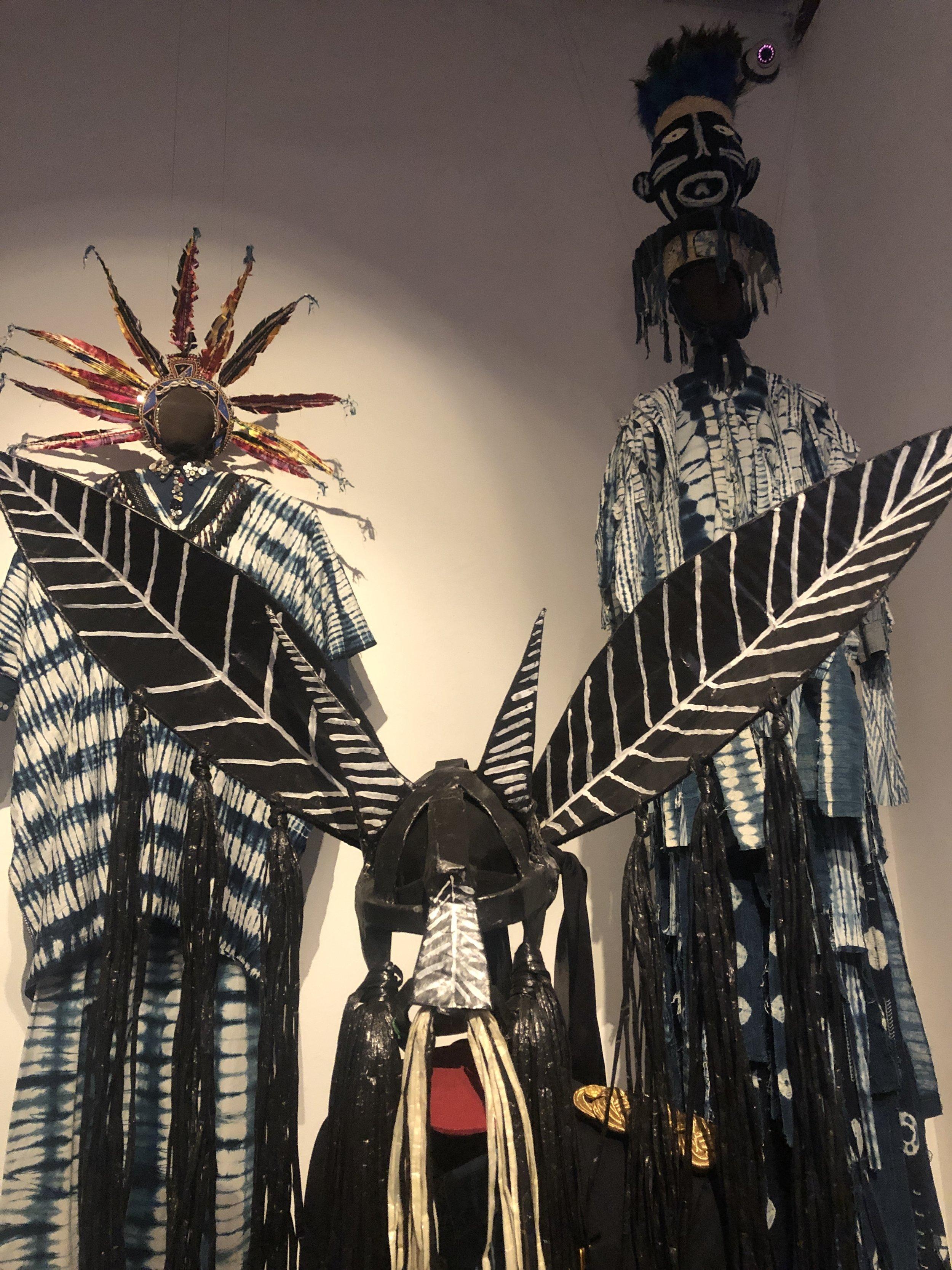 Kimba-Fairtrade-Organic-Clothing-Mexico