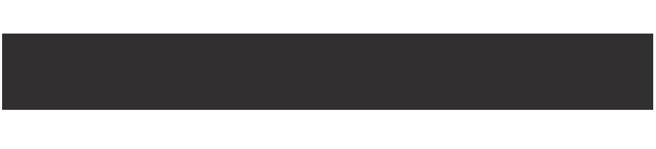 Rosslyn_Logotype_RGB_Grey_U2.png