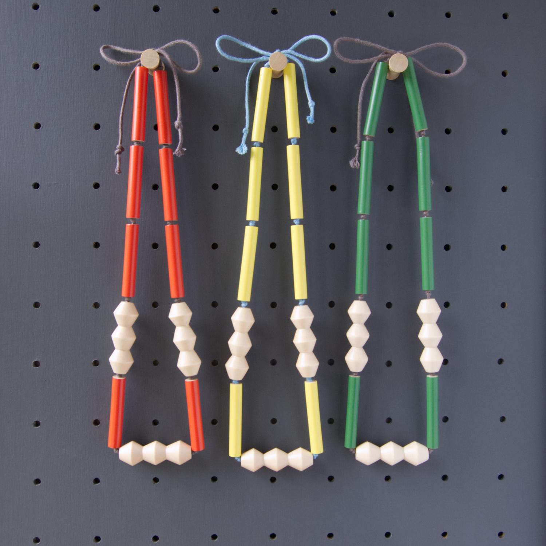 Web3ZigZagNecklaces.jpg
