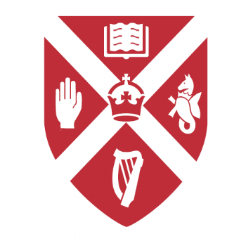 Queen's Annual Fund - Supporters of Queen's Rowing
