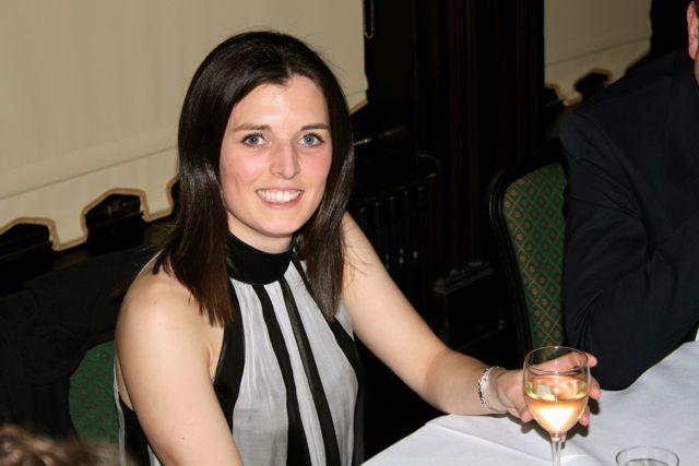 20100305-lvbc-winter-dinner-img_5522.jpg