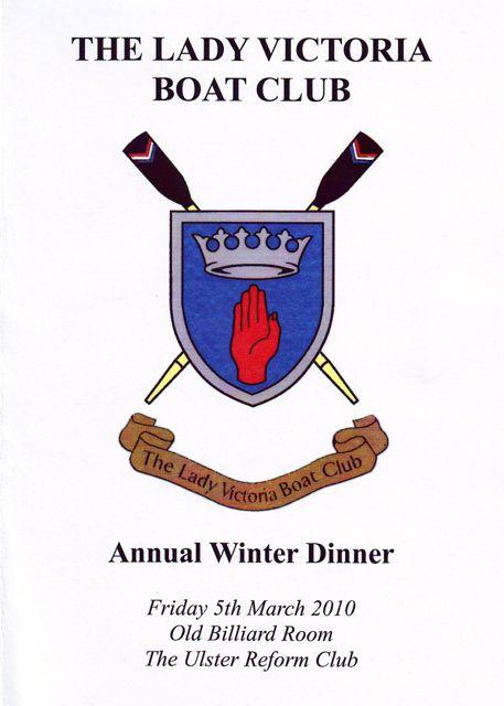 20100305-lvbc-winter-dinner-menu.jpg
