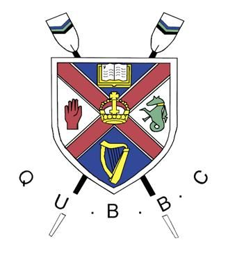 qubbc-logo.jpg