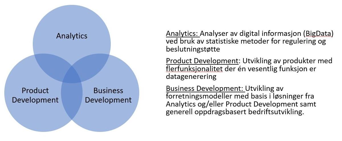 Strategien_web_norsk..JPG