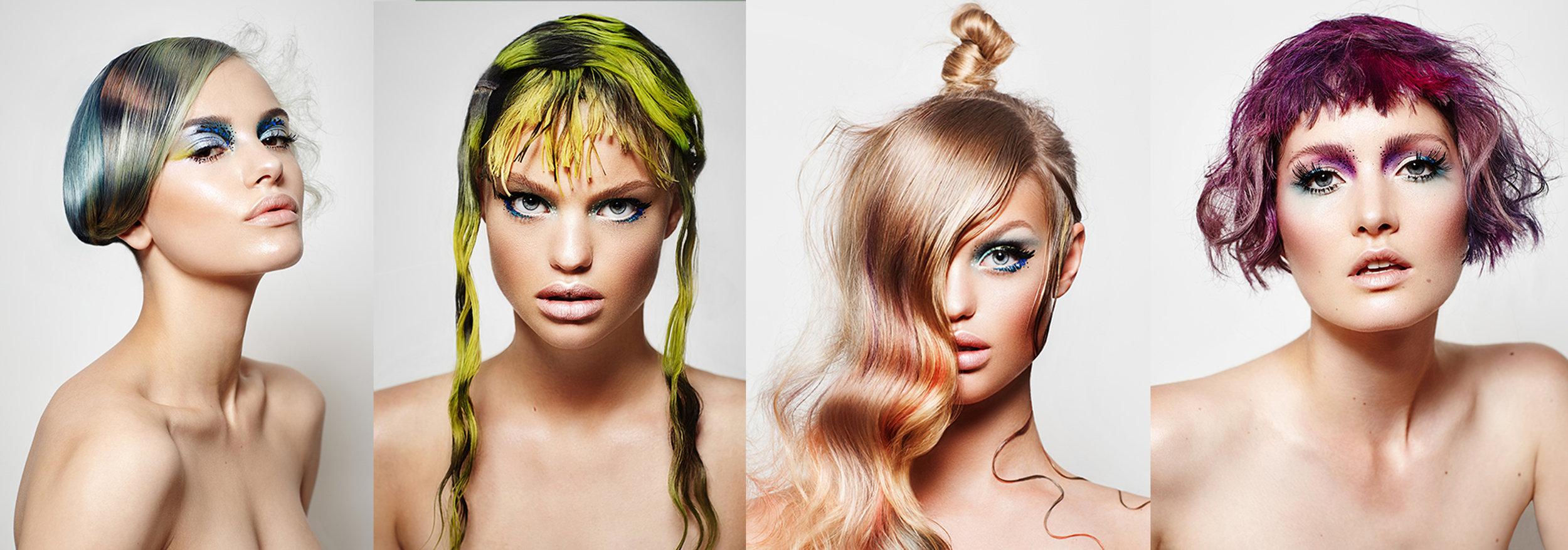 friseur hairdresser editorial grooming shooting wien vienna 1060 bester innovativ pulp riot olaplex maria nila vegan.jpg