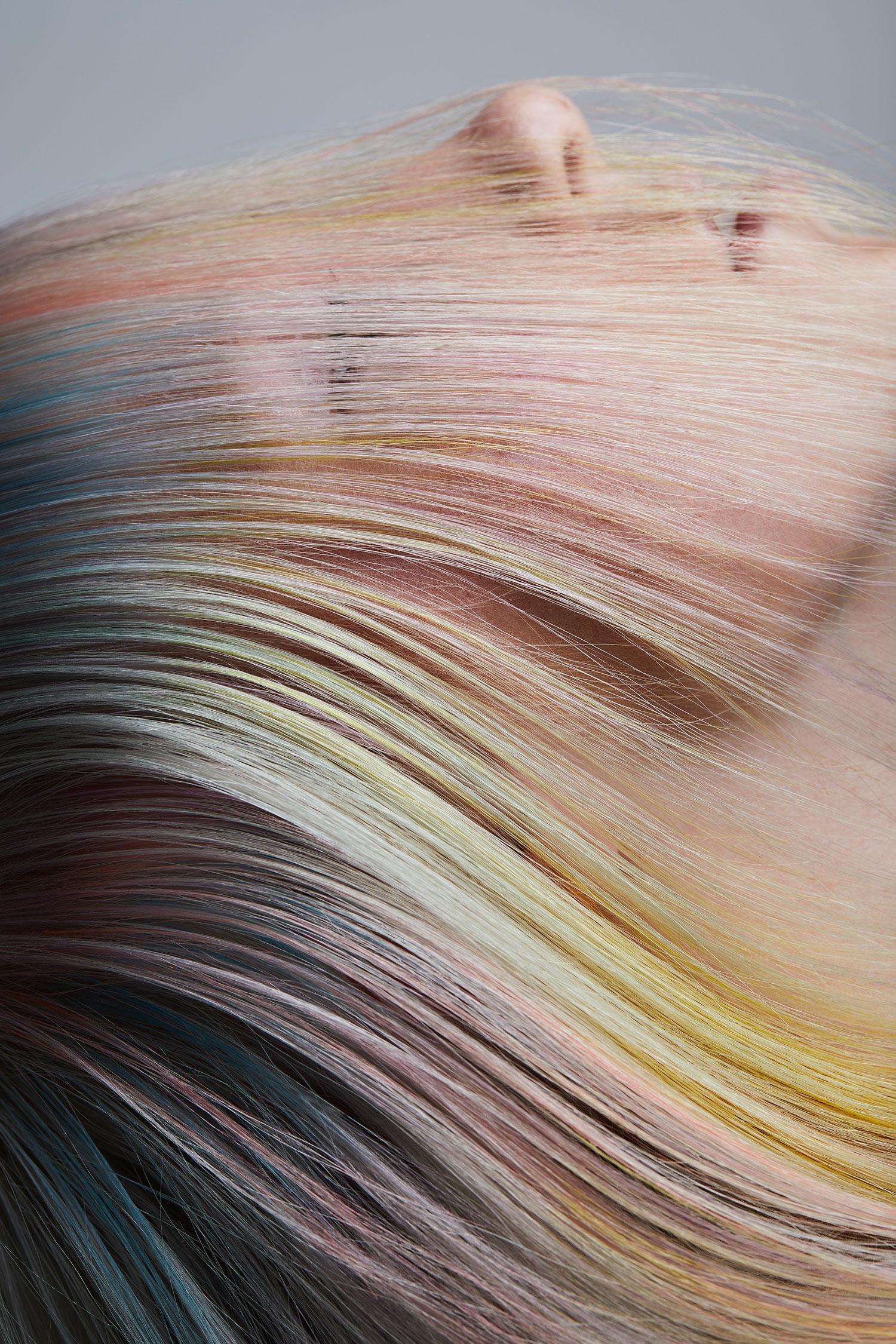 ahda+2019+unicorn+hair+pastel+haarfarbe+friseur+wien+1060+hairdresser+vienna+gumpendorfer+strasse+danny+van+tuijl+color+technician+danny+van+blogger+styling+makeup+tuijl3.jpeg