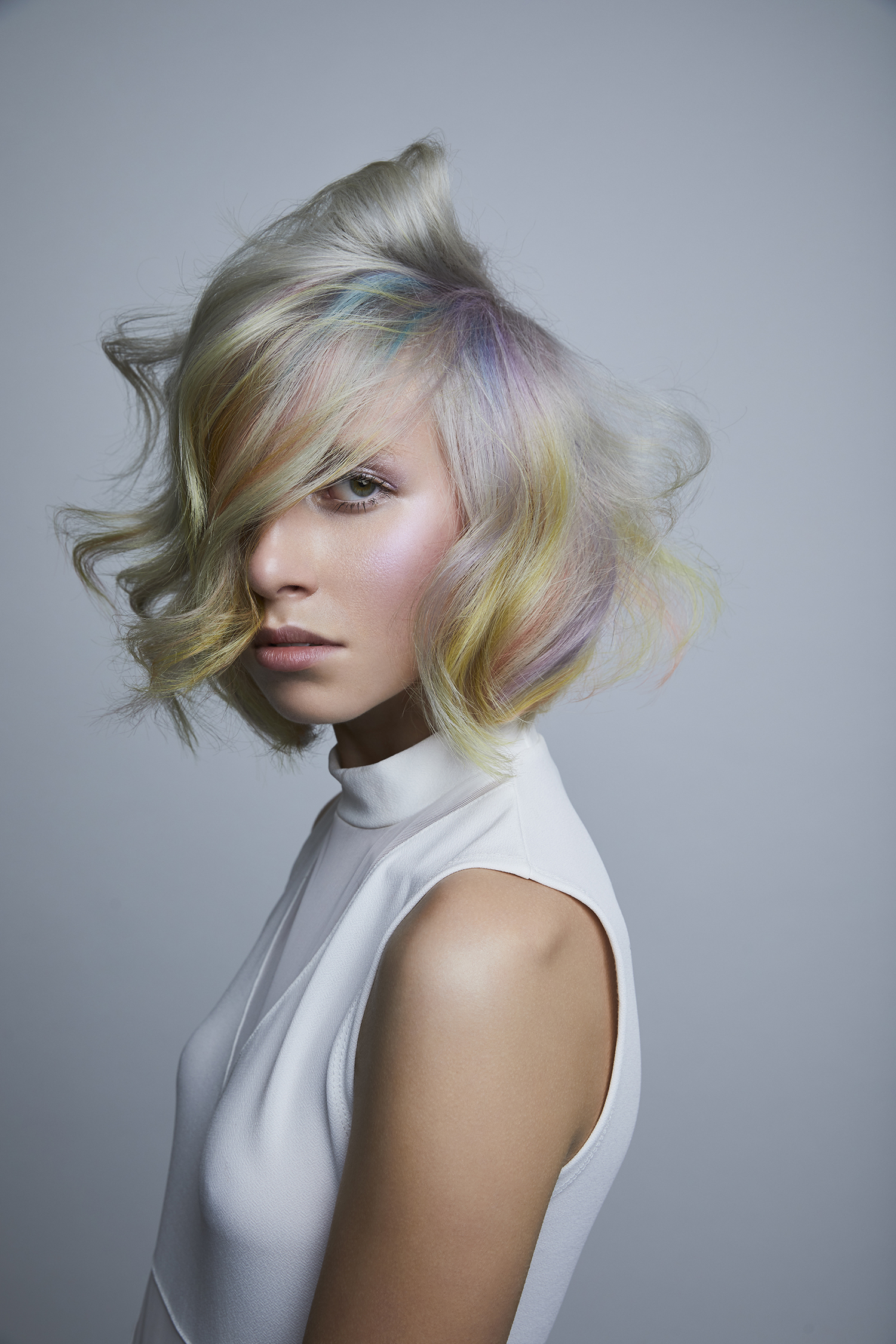 ahda+2019+unicorn+hair+pastel+haarfarbe+friseur+wien+1060+hairdresser+vienna+gumpendorfer+strasse+danny+van+tuijl+color+technician+danny+van+tuijl2.jpeg