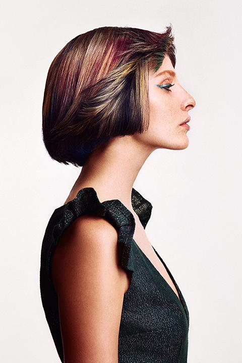 web+bowlcut+lob+bob+hairstyle+haarschnitt+trendcollection+kollektion+gumpendorfer+strasse+friseur+wien+bester+1060+fashion+makeup.jpg