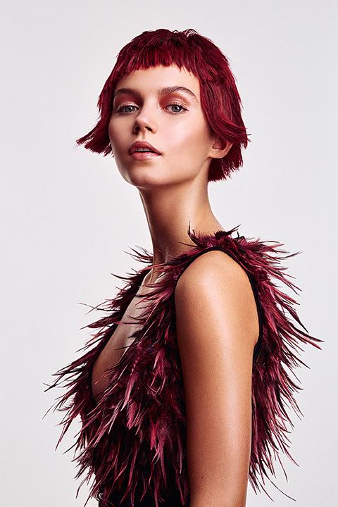 web+bowlcut+lob+bob+hairstyle+haarschnitt+trendcollection+kollektion+gumpendorfer+strasse+friseur+wien+bester+1060+fashion+makeup+pixie+cut+redhead+redhair+choppy.jpg