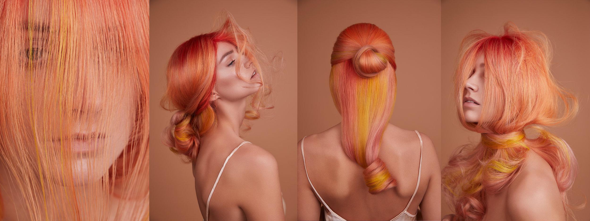 Hairdressing Award Kategorie Colour Lizzy FINAL KOLLEKTION.jpg