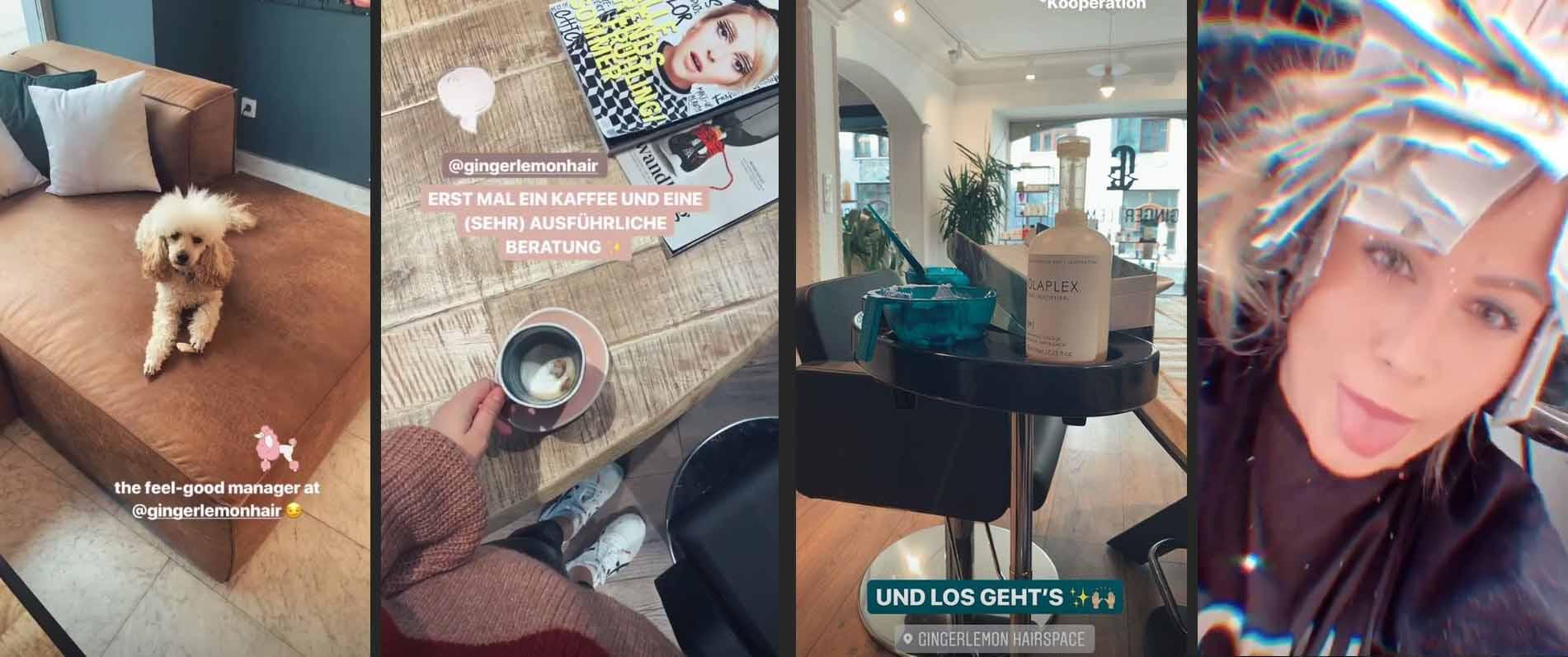 1 blogger+influencer+vienna+friseur+wien+hairdresser+ginger+lemon+gingerlemon+hairspace+antonia+mutausbrueche+interior+vegan+bts.jpg