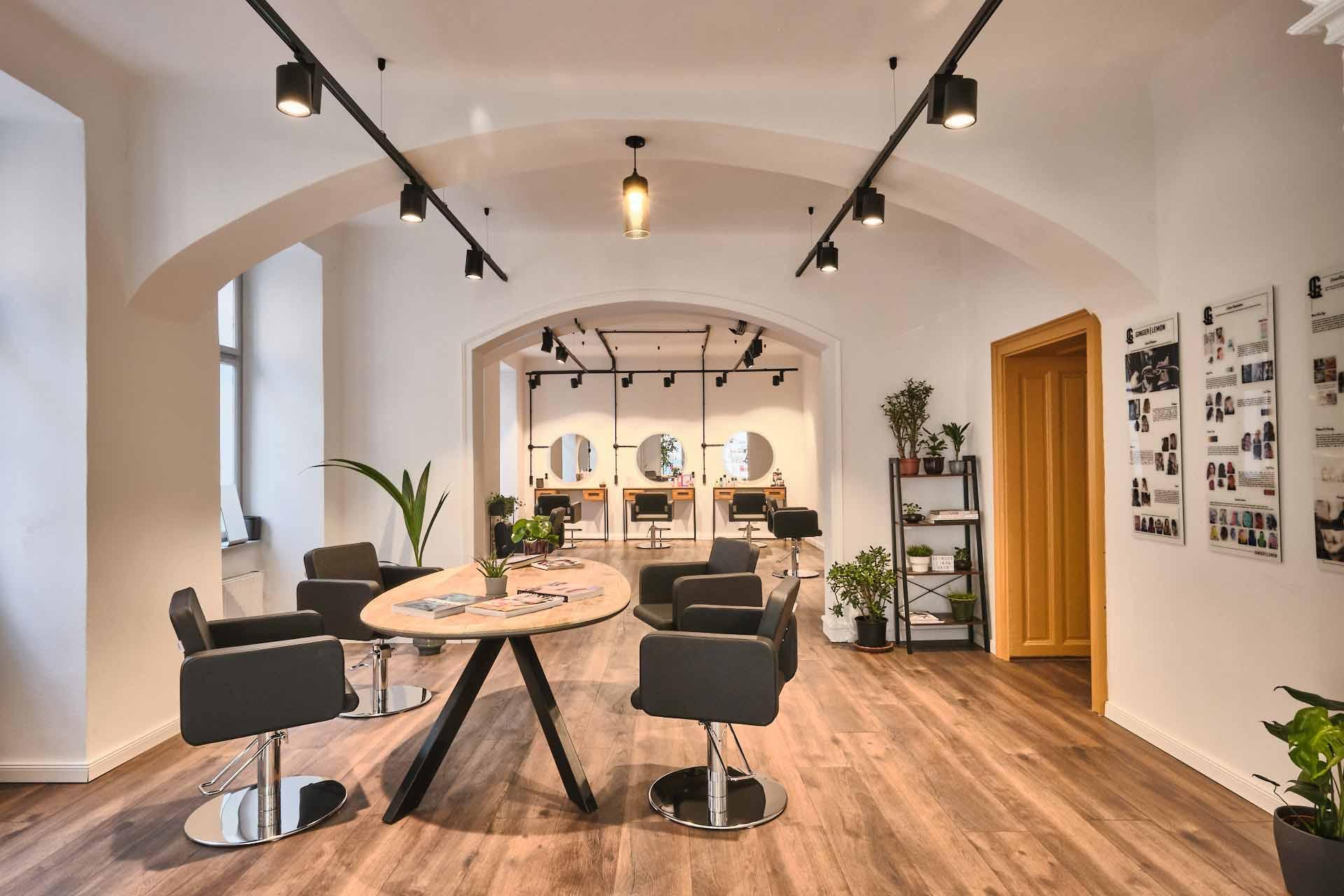 Interior+design+pinterest+GingerL+emon+hairspace+hairdresser+friseur+danny+farbspezialist+balayage+strähnchenwien+vienna+flagship+store+newflag+.jpg