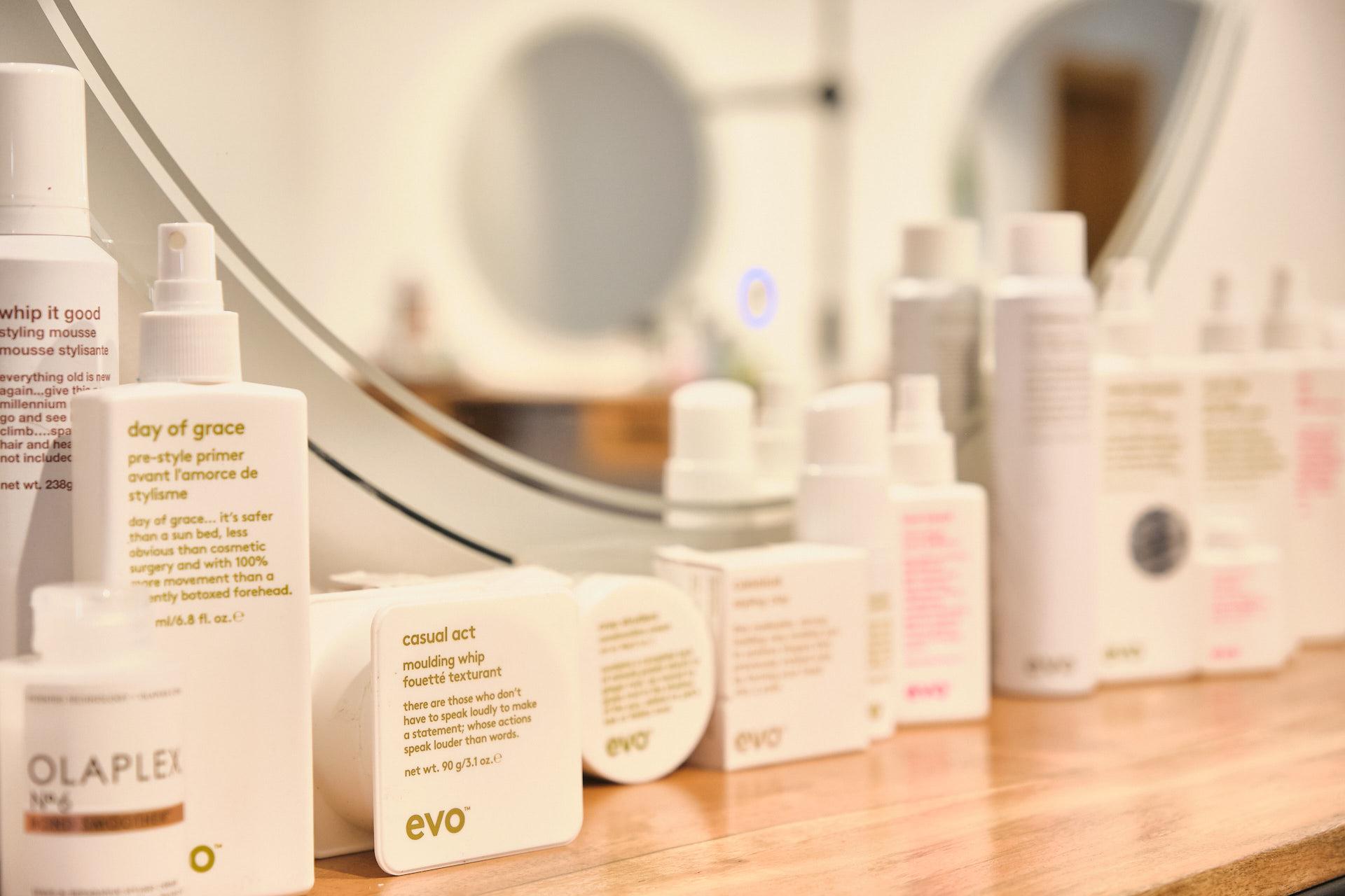 evo-maria-nila+hair+friseur+wien+newflag+flagshipstore+concept+store+ginger+lemon+hairspace+friseur+wien+salon+styling+olaplex.jpg