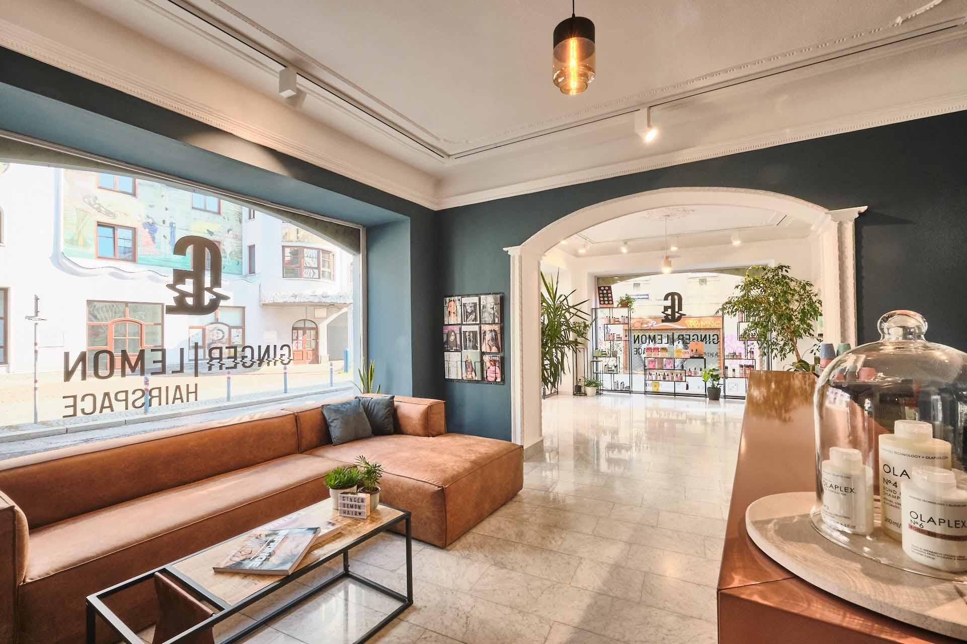 interior+design+luxurs+highclass+nobel+top+salon+friseur+lounge+gingerlemon+hairspace+wien+1060+gumpendorferstrasse+friseur.jpg