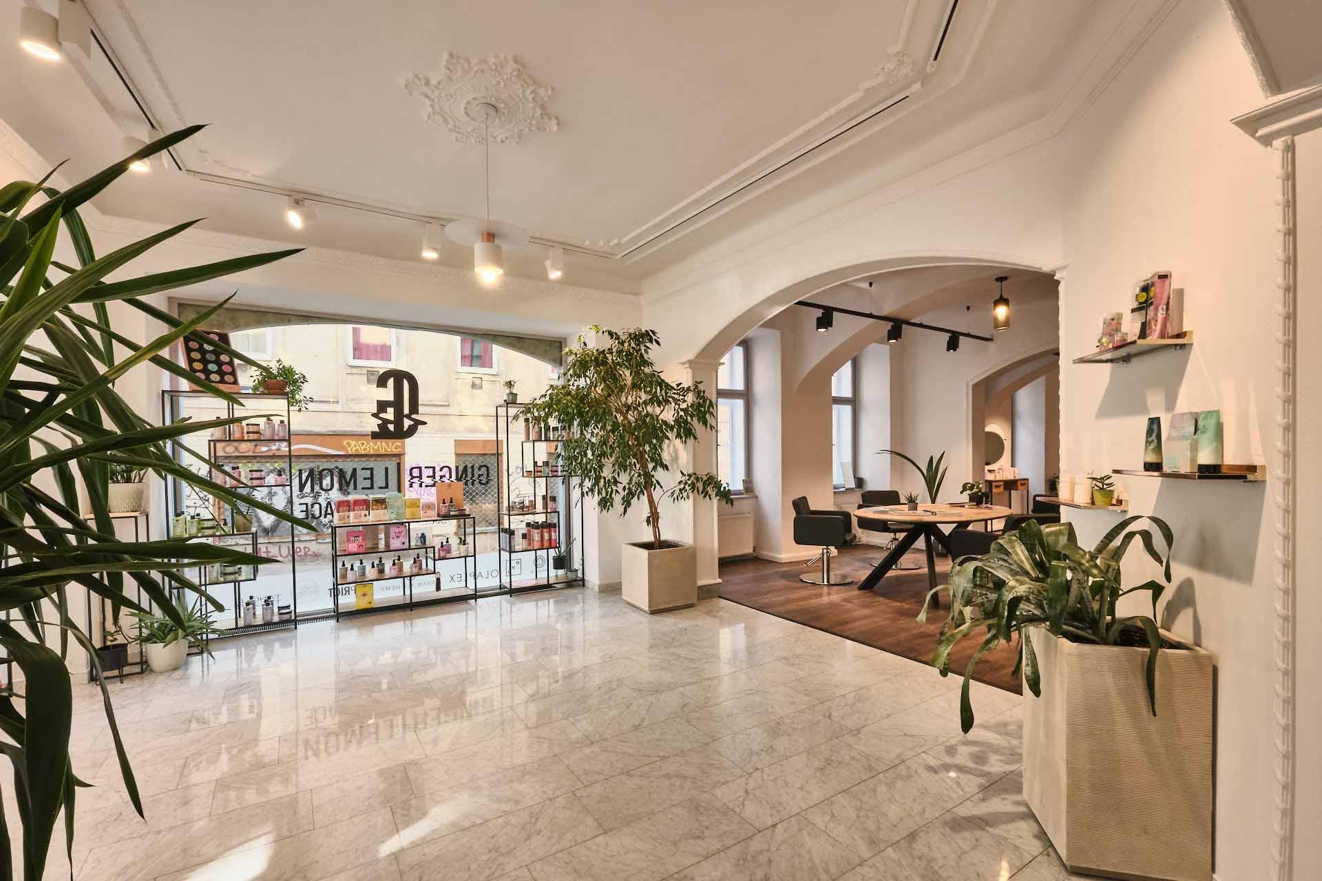 shop+webshop+friseurshop+zubehoer+tangle+teezer+gingerlemon+urbanalchemy+newflag+olaplex+6+5+4+3+1060+wien+interior+design.jpg