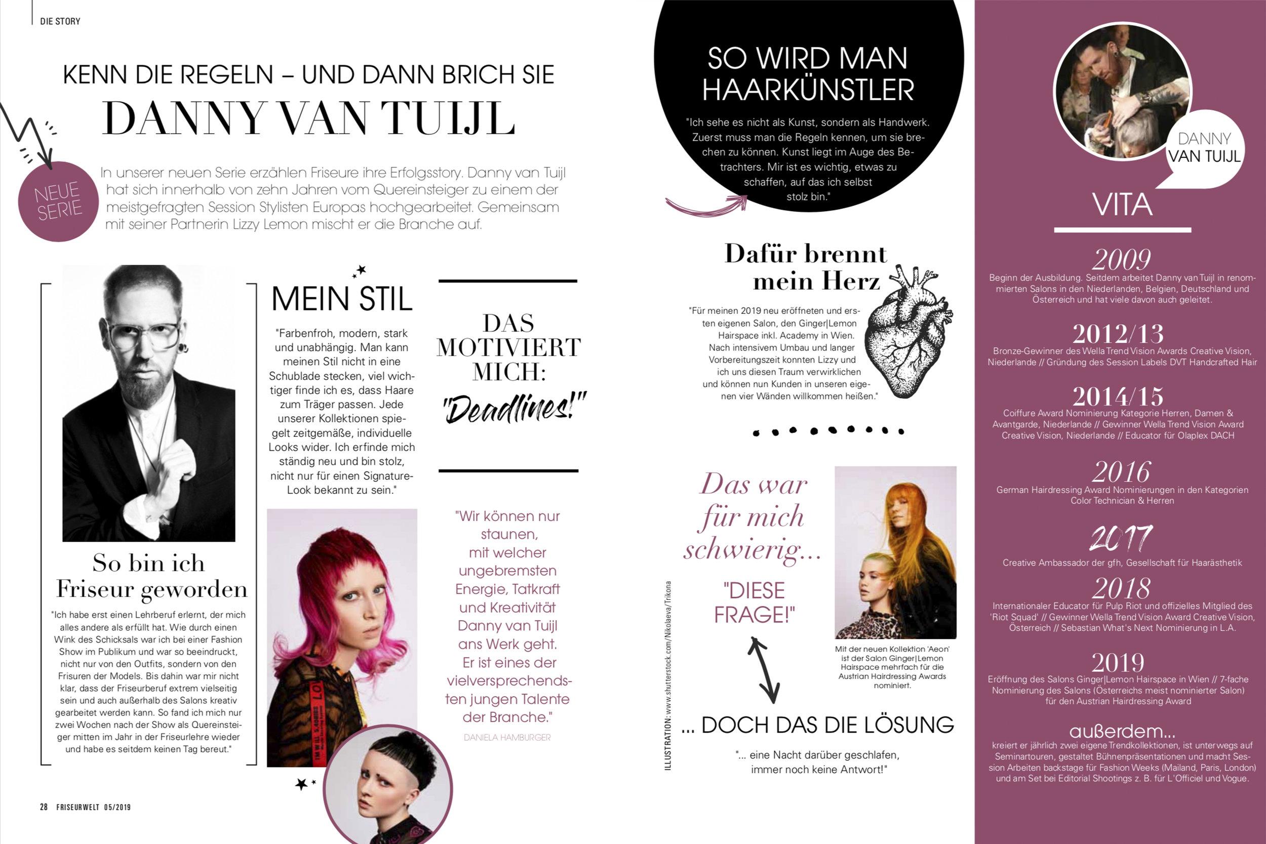 Friseurwelt_CV_Danny_VanTuijl_Gingerlemon_Hair-Wien-Friseur_Farbexperte.jpg