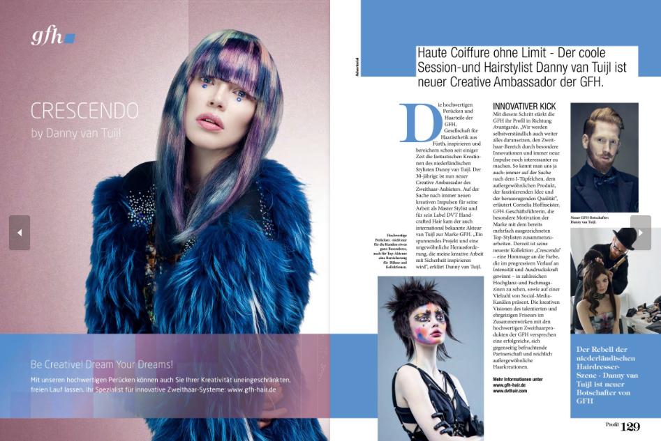 Estetica DVT handcrafted hair wig human hair gfh gesellschaft für haarästhetik danny van tuijl lizzy meow.png