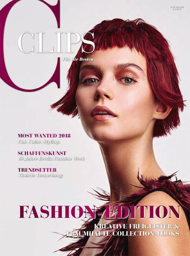 fashion-cover-model-redhead-shorthair-friseur-haarschnitt-wien-gingerlemon-hairspace-pixie-cut.jpg