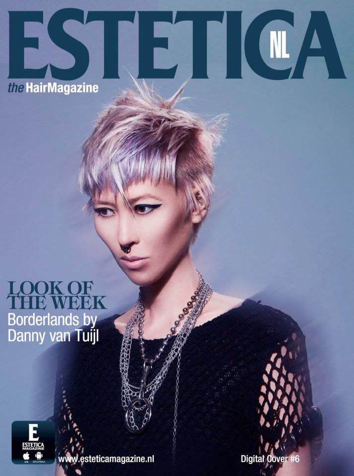 cover-estetica-hairmagazine-dvt-gingerlemon-hairspace-wien-gumpendorfer-1060-colorist-shorthair-haarschnitt.jpg