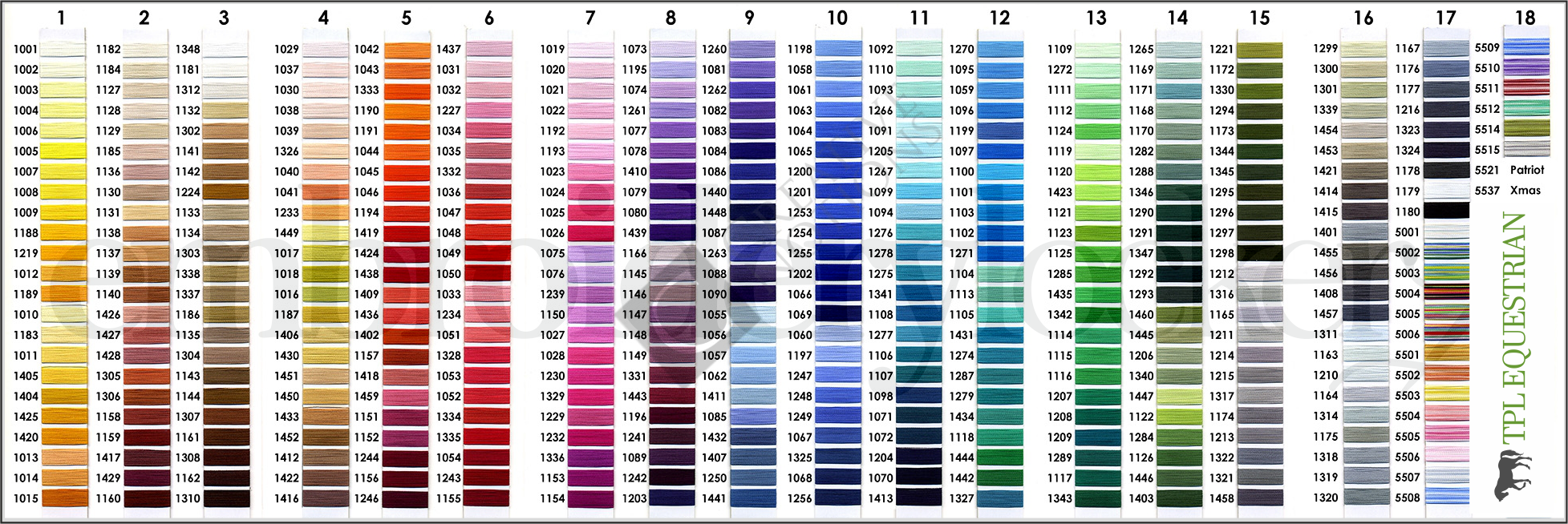 Emroidery-thread-colour-chart-tpl-equestrian.png